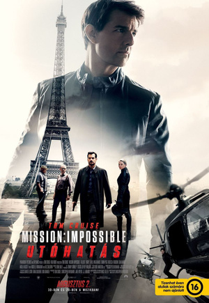 1299-mission-impossible-utohatas.29680