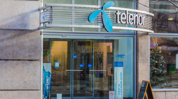 Megvan minden jóváhagyás, cseh milliárdosé a magyar Telenor