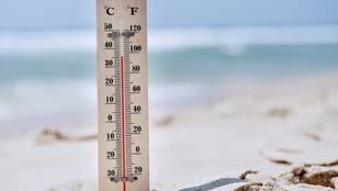 Tombol a kánikula a legnépszerűbb nyaralóhelyeken: így készülj