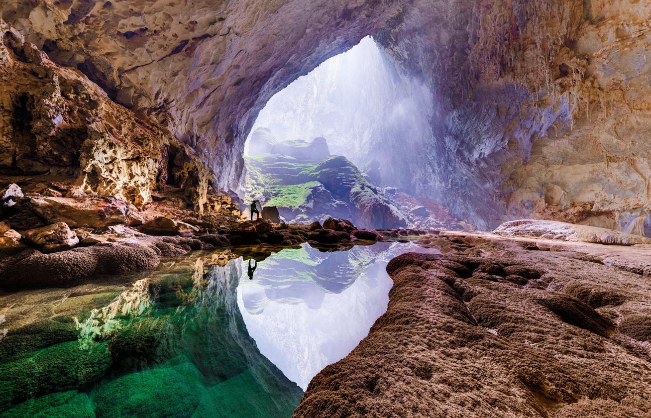 vietnami barlang 11
