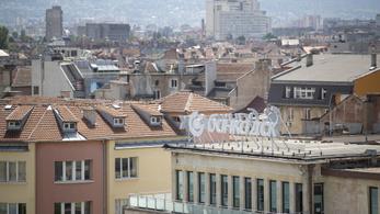 A Balkánon terjeszkedik az OTP