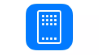 Egyetlen ikon leleplezte az új iPad Pro tabletet
