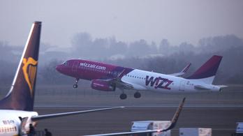 Eljárást indít a Wizz Air és a Ryanair ellen a fővárosi kormányhivatal