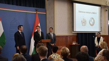 44 milliárdos hitelt vesz fel Debrecen a BMW-gyár területének megvásárlásához
