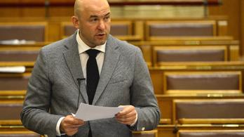 Exállamtitkár lesz a MÁV új vezére