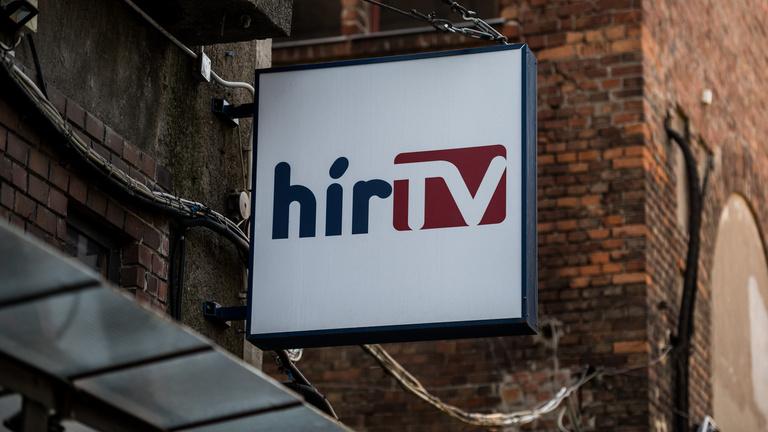 A Hír TV sztorijában csak a nézők nem számítanak