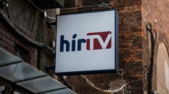 24.hu: Elkezdték összehangolni a Hír TV-t és az Echo TV-t