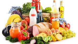 Vitaminok és ásványi anyagok, amiket senki nem szed rendesen