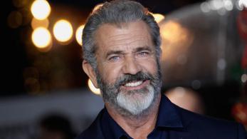 Minden meg van bocsátva, Mel Gibson öt filmet forgat