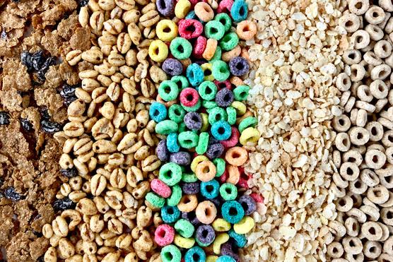Mennyi vitamin van valójában az élelmiszerekben?