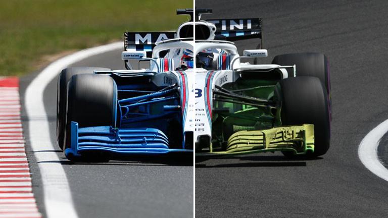 Keresse a két másodperc különbséget!