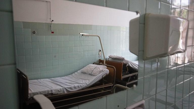Botrányt, anarchiát, korrupciót találtak a kórházaknál