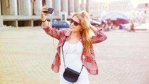 Digitális detox: így élvezd ki a nyaralás minden pillanatát!