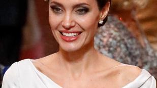 Már túl durva ez a válás Angelina Jolie sztárügyvédjének