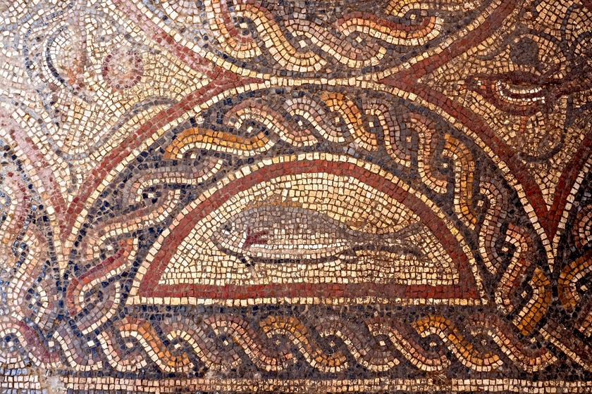mozaik-kozelrol