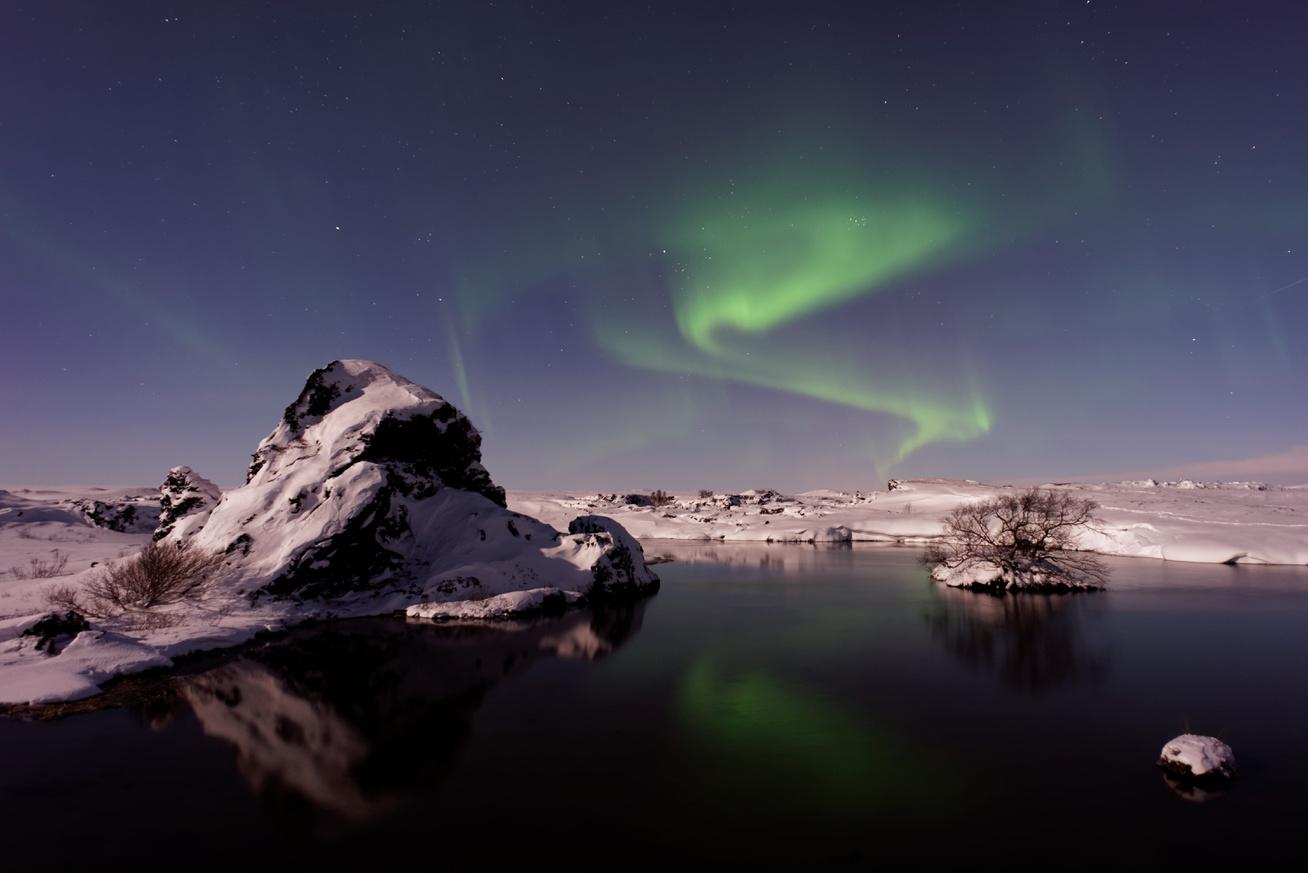 Izland cover tájkép (3)