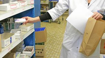 Rákkeltő vérnyomáscsökkentő gyógyszerek után nyomoznak