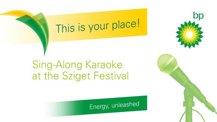2018 09 BP Sing-Along Karaoke 1920x1080 SZIGET