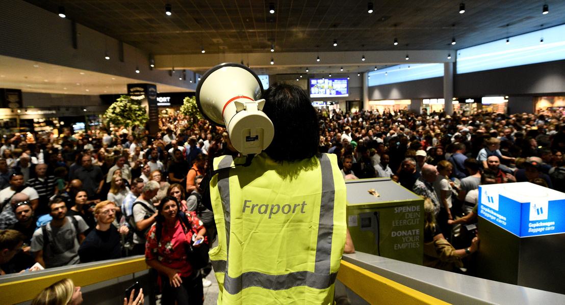 2018-08-07T134751Z 1327116111 RC193BE39810 RTRMADP 3 GERMANY-SEC