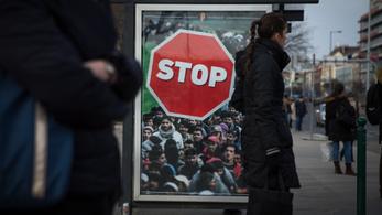 Iktatták a Stop Soros miatti eljárást