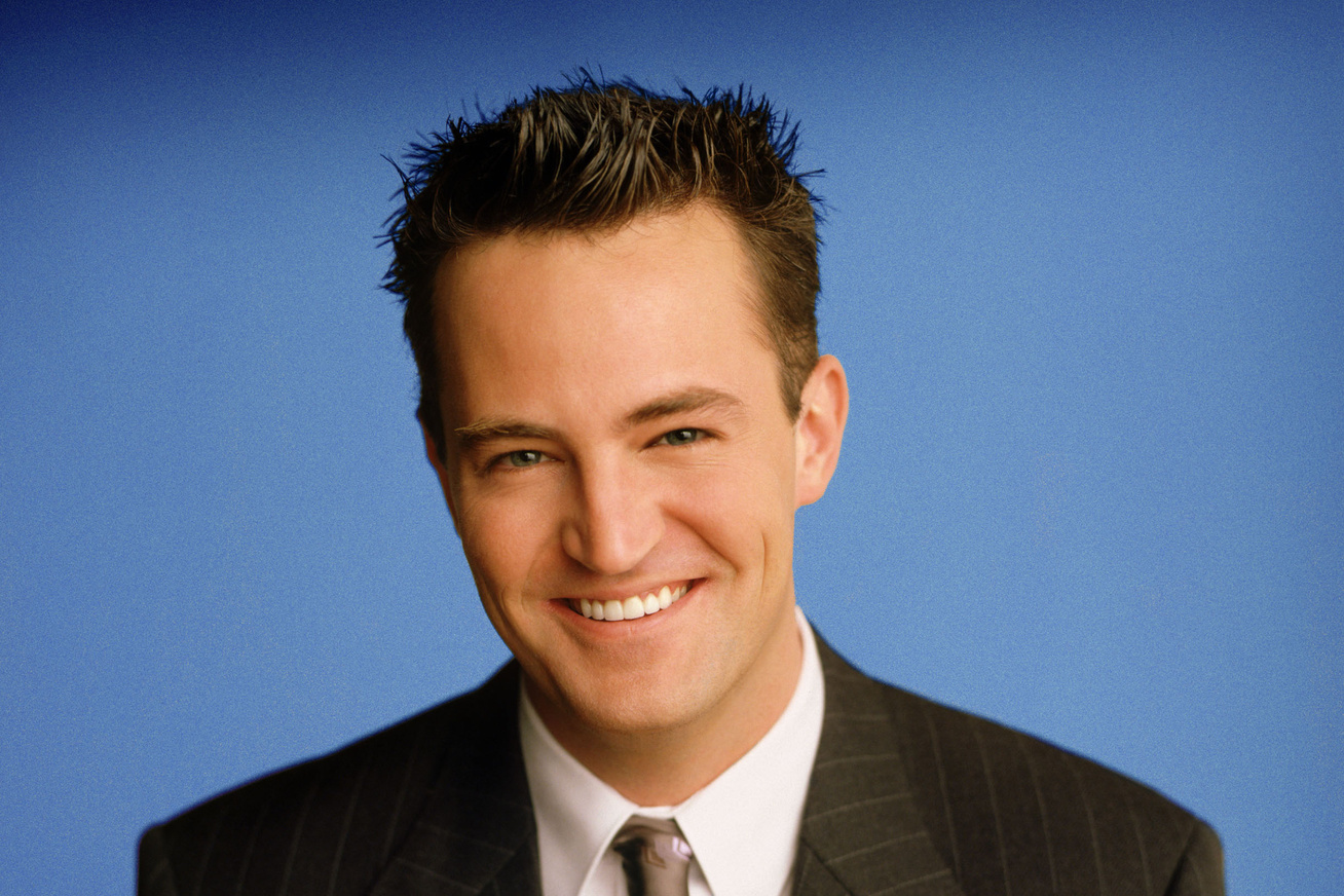 matthew-perry-friss-foton-cover