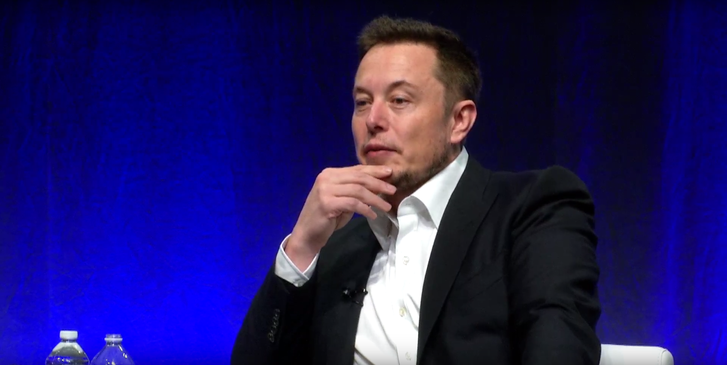 musk thinking.png