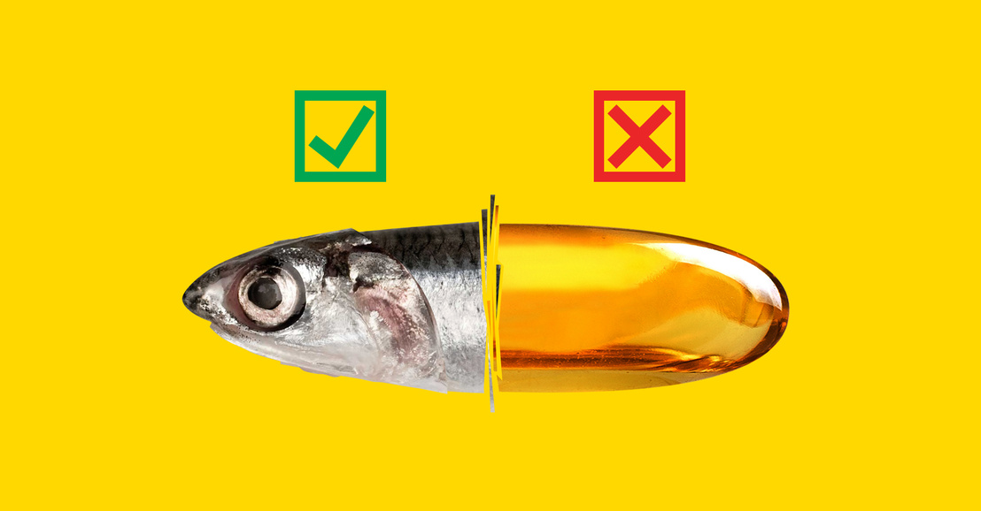 Sztárok vitaminja - Spártai Vitamin (x)