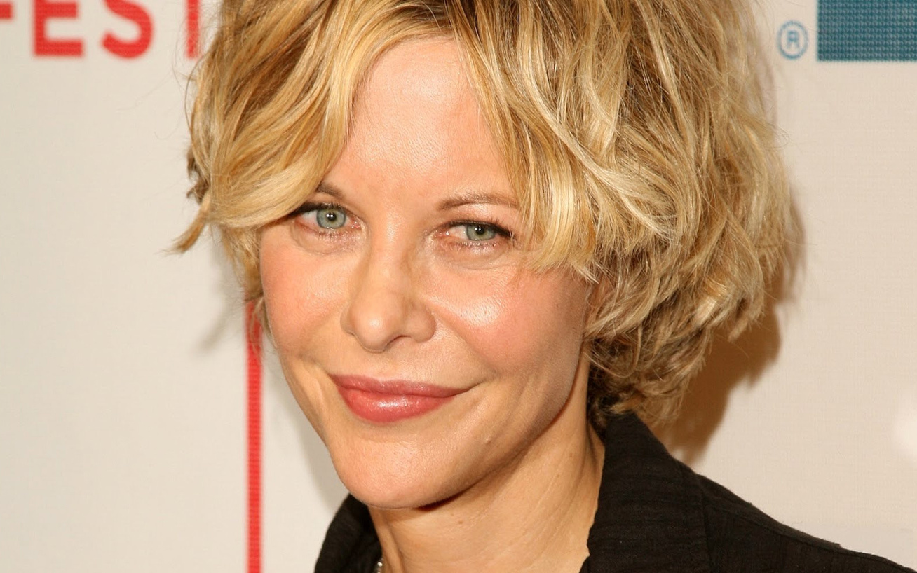 meg-ryan-fia-jack-quaid-cover
