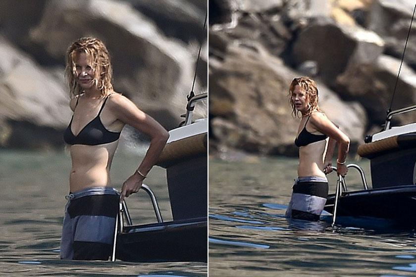 meg-ryan-bikiniben