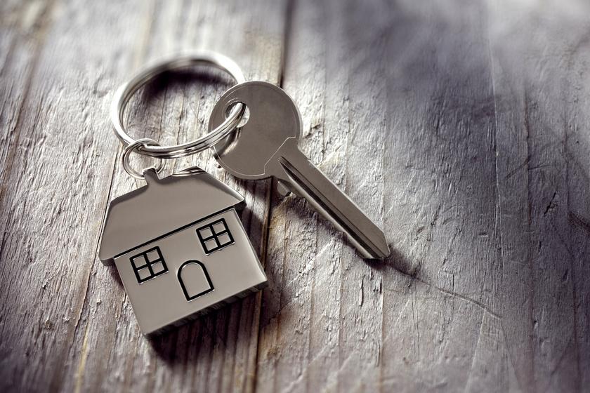 Erre figyelj, amikor lakást bérelsz: megütheted a bokádat, ha kimarad a szerződésből