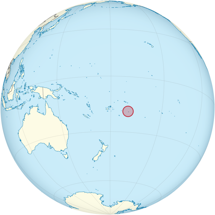 800px-Niue on the globe (Polynesia centered).svg.png