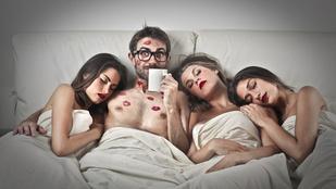 Kvíz: mennyire vagy otthon a pornóban?