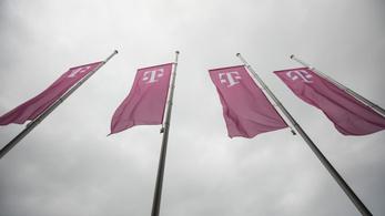 75,8 millió forintos bírság a Magyar Telekomnak