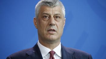 Településeket cserélne Koszovó Szerbiával