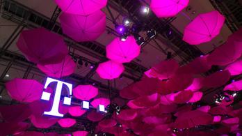 Ezért szárnyaltak a Magyar Telekom részvényei: a vártnál jobb eredmény