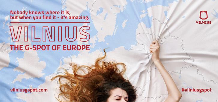 Vilnius-poster
