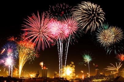 szilveszter újév ünneplés december31 (3)
