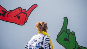 Zuglóban sem kap helyet az ARC plakátkiállítás