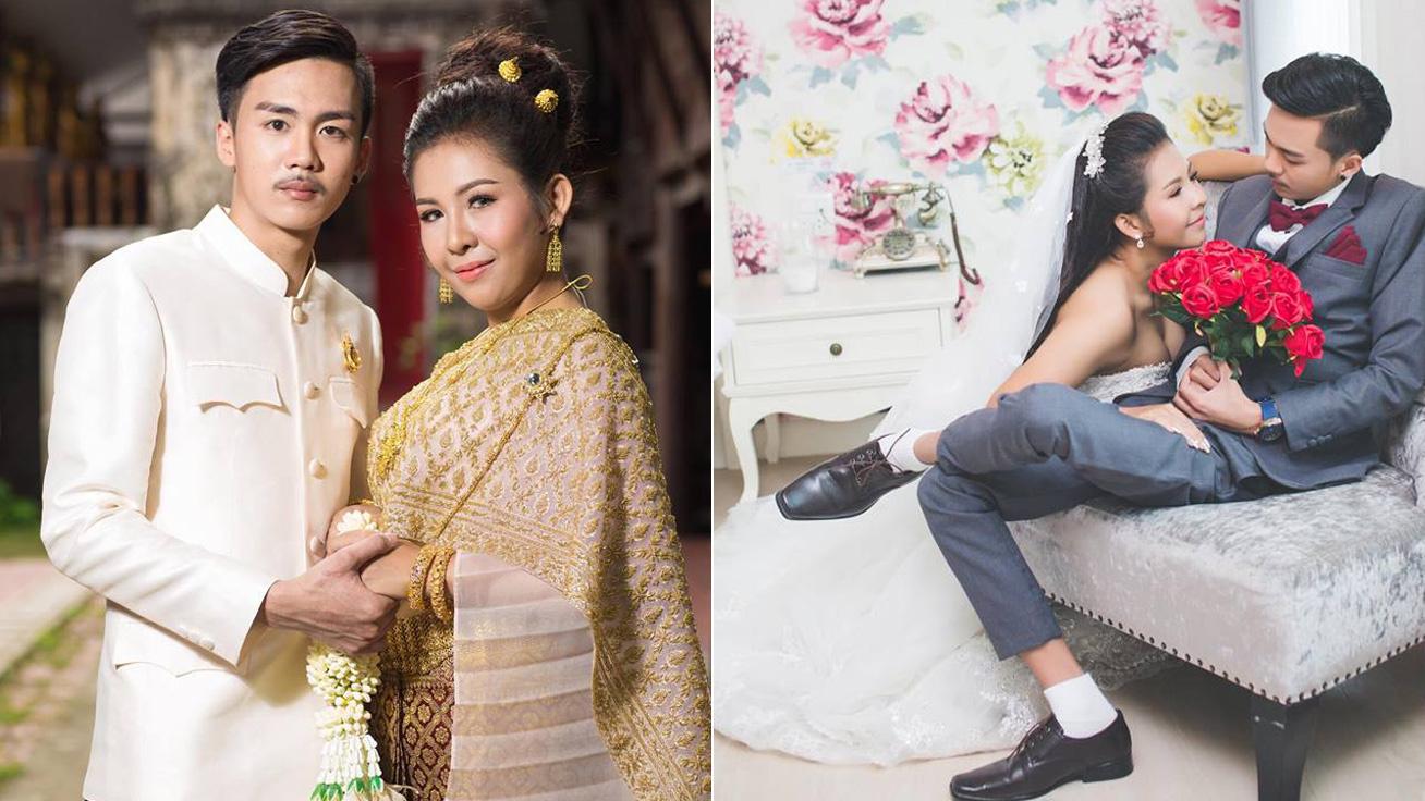 Koreai színészek randevúk pletykák