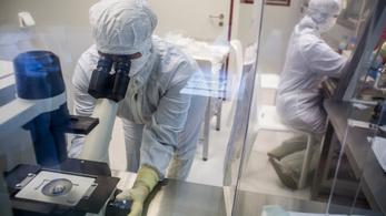 A rák biológiai drónokat vet be az immunrendszer ellen