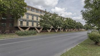 Világhírű építészirodák is indulnak a Közlekedési Múzeum pályázatán