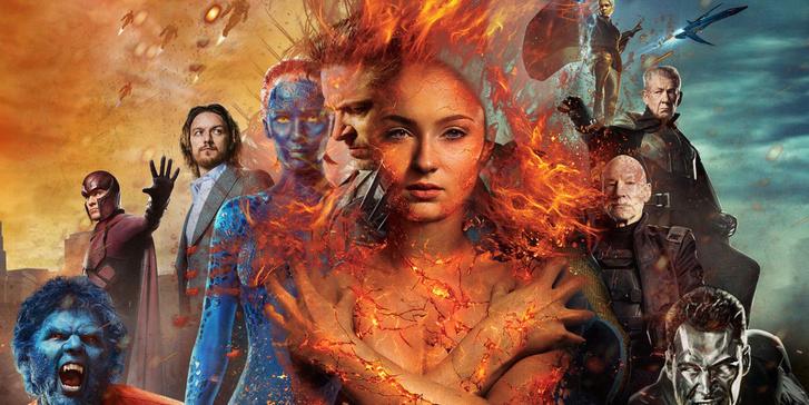 X-Men-Dark-Phoenix-3
