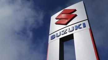 A Suzuki és a Mazda is csalt az emissziós és fogyasztási teszteken