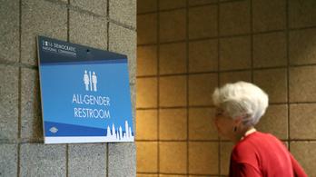 Nem indulhat több gender szak Magyarországon
