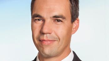 Vácon is fideszes képviselő igazgathatja a helyi gimnáziumot