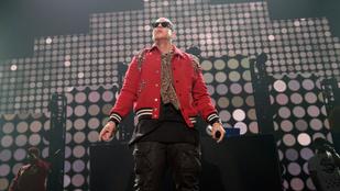 A Despacito énekesének adta ki magát a tolvaj és elvitt kétmilliót a sztár széfjéből