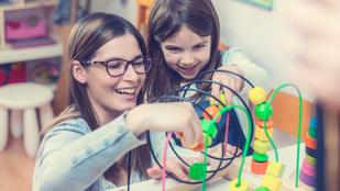 Mi az, amitől tényleg okosabb lesz a gyerek?