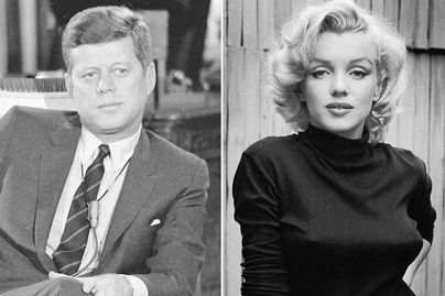 marilyn-monroe-john-f-kennedy-cover