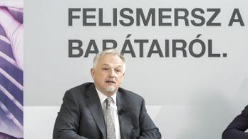 Zágráb újra kérte a Hernádi Zsolt elleni elfogatóparancs megújítását