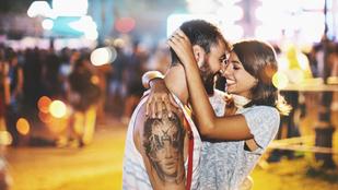 5 durva betegség, ami csókkal is simán terjed